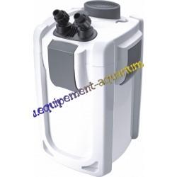 Filtre externe 1400 l/h éco