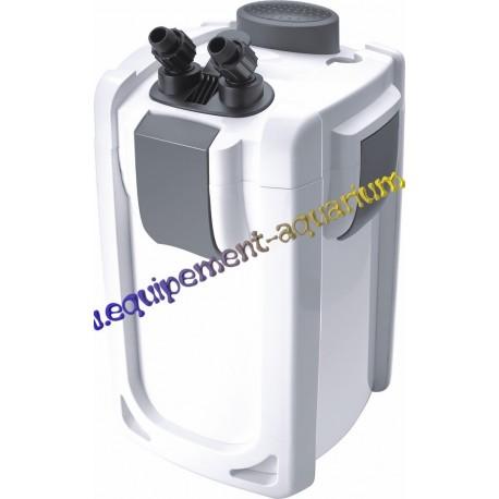 Filtre externe 2000 l/h éco