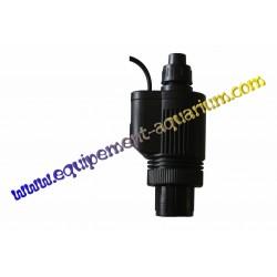 Pompe HW-603B