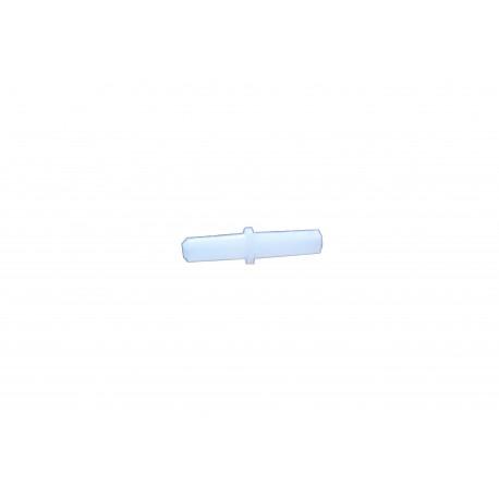 Manchon tuyau air 4X6