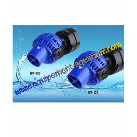 Pompe de brassage JVP-131