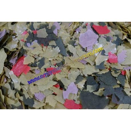 Malawi flakes