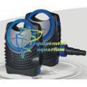 Pompe CTF-16000