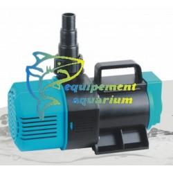 Pompe cascade YQB-9500