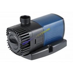 pompe économique 3800l/h