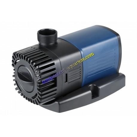 pompe économique 4800l/h