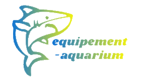 equipement-aquarium