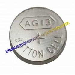 Pile AG13/LR44