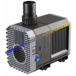 Pompe écocompact 5000
