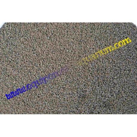 Spirulina gran 1,2-1,5mm