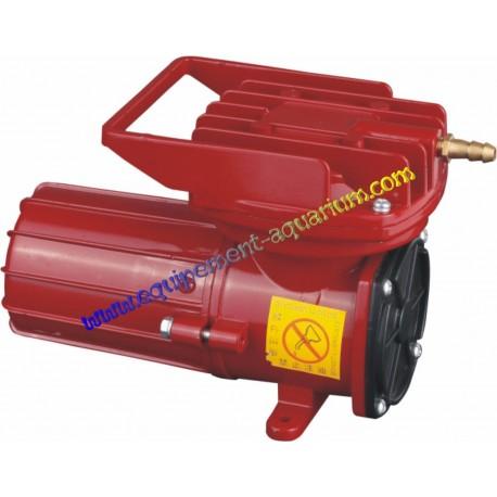 Compresseur 12V 3000L/H