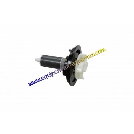 Rotor JTP