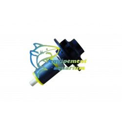 Rotor JDP