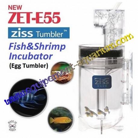 Incubateur artificiel ZET-E55