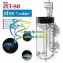 Incubateur ZISS AQUA ZET-80