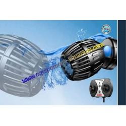 Pompe de brassage CW-140 SUNSUN avec système vague
