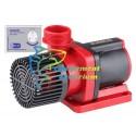 Pompe 24VDC variable 6000L/H