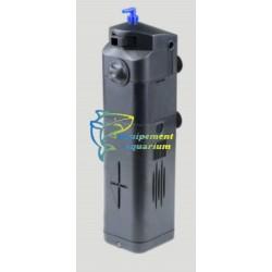 Filtre UV 9W 800L/H interne pour aquarium pas cher