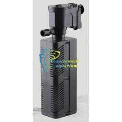Filtre interne aquarium 950L/H 1000 l/h économique et pas cher