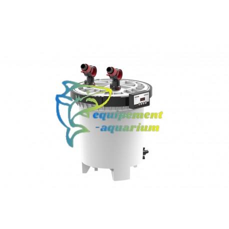 Filtre pompe externe 4600 L/H SUNSUN HW-5000 pas cher