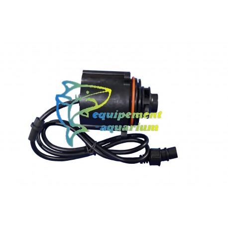 Pompe de remplacement SUNSUN HW-5000