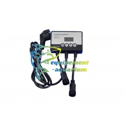 Télécommande HW-5000