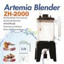Eclosoir à artémias ZH-200