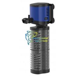 Filtre interne aquarium 500L/H pas cher