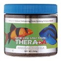 New Life Spectrum Thera A 1mm