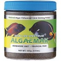 New Life Spectrum Algae max 1mm