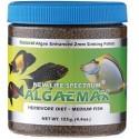 New Life Spectrum Algae max 2mm