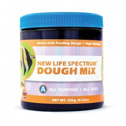 New Life Spectrum Dough Mix