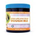 New Life Spectrum Dough Mix