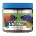 New Life Spectrum Thera A 2mm