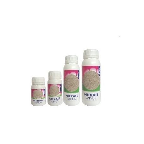 Nitrate Minus résine anti nitrates