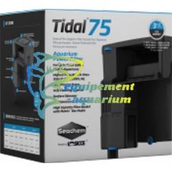 Seachem Tidal 75