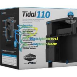 Seachem Tidal 110 filtre cascade gros aquarium