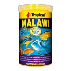 Tropical Malawi flakes pas cher