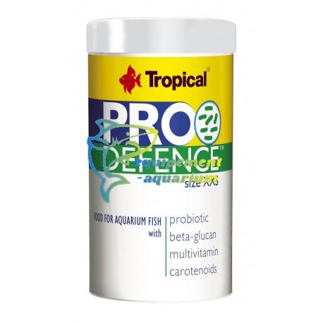 Tropical Pro Defense XXS pas cher