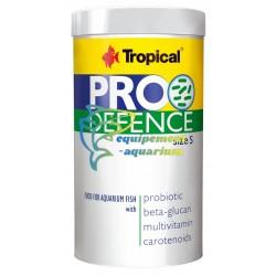 Tropical Pro defense S probiotiques