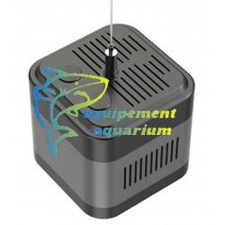 Spot leds aquarium 20W ADT-220C